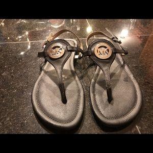 Michael Kors Shoes - Cute sandals
